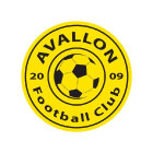 avallon-football-club